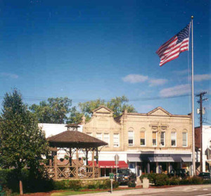 ChagrinFalls_TownCenter