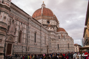 Day 7-Florence-9684